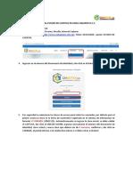 MANUAL ACCESO ESTADO DE CUENTAS (1).pdf