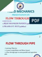 fluidmechanicsppt-170915192602.pptx.pdf