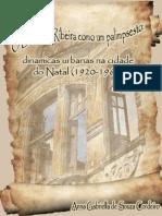O bairro da Ribeira como um Palimpsesto_ANNA_GABRIELLA.pdf