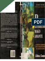 Rei_Guerreiro_Mago_Amante-Robert Moore.pdf