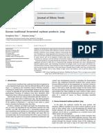 Journal of Ethnic Foods 2.pdf