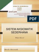 GEOLID-KELOMPOK1-TMTK-2B.pptx
