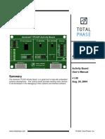 activity-board-v1.00.pdf