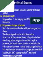 Protein structure (2).pdf