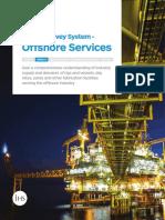 MSS-Offshore-brochure 6138 0714JK HIGH