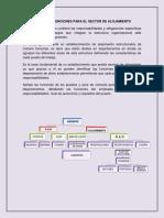 docdownloader.com_manual-de-funciones-para-el-sector-de-alojamiento.pdf