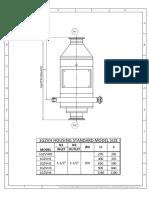 1gzvh Housing Standard Model Size(Id.100607)