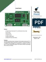 flash-socket-board-v1.00.pdf