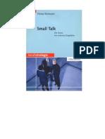 Hesse & Schrader - Small Talk