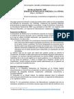 Las Propiedades de Petroleos de Venezuela, S.a. (PDVSA) (2016)