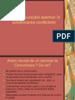 -1.12 Studiu Caz Seminar Comunicare Final