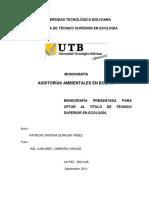 TS-1698.pdf