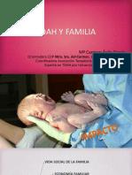 3+-+FAMILIA+Y++-+M.+CARMEN+AVILA