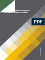 Analisis-de-posicionamiento-sectorial-en-redes-sociales.pdf