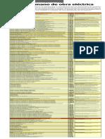 tablacostos.pdf
