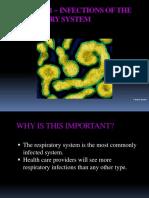 5 Mikrobiologi [Dr. Enny S, M.kes]