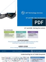 IoT-M2M Sales Development Trainings_v1 1