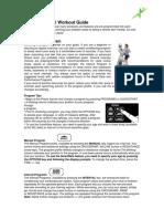 EFX Manual