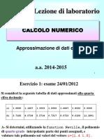 Calcolo_15_16_11_12_2014_Approssim
