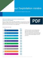 Risques Miniers 2018 KPMG.en.Fr (2)