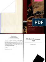 Robert Tombs - The Paris Commune 1871 (Turning Points) (1999)