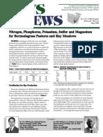 98081-CSS-NPKSMg.pdf