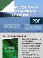 CursoEcología_Sesion01-1.pdf