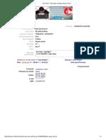 GeoTrans - Informatia Completa Despre Marfa