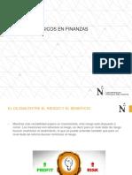 Principios básicos en finanzas.pptx