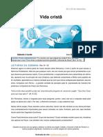 Vida-crista.pdf