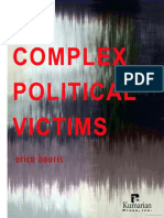 Complex Political Victims_2