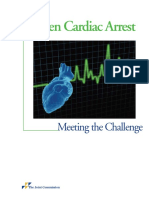Sudden_Cardiac_Arrest-final_2.pdf