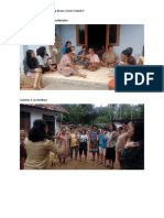 Tebing Abang Dusun 3