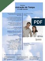 Folder_Administração do Tempo_Academia do Tempo