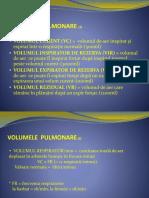 VOLUMELE  PULMONARE (1).pptx