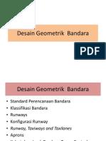 3 Desain Geometrik  Bandara1.pdf