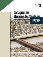 Indagini Su Rennes Le Chateau 01 12
