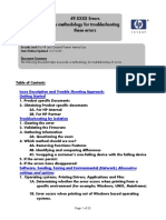 49error_troubleshooting.pdf
