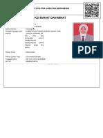 KARTU_SELEKSIBAKATMINAT_RB201716550