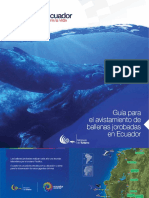 whale watching guide Ecuador.pdf