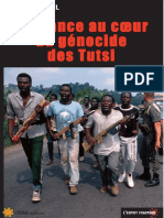FranceCoeurGenocideTutsi IP