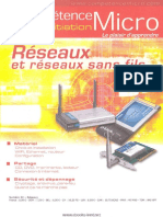 competencemicroreseauxeteseauxsansfils.pdf