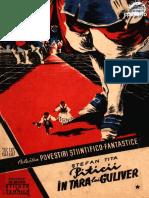 CPSF_0035.pdf