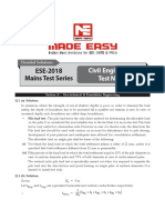1._CE_Geotechnical_plus_Enviro_Solution.pdf
