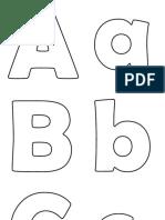 abecedario.pptx