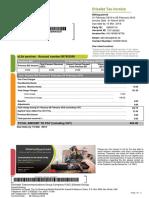 Bill Invoice #1609616736 (1)