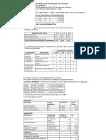 Ejercicios Resueltos_ Resolución Del Ejercicio Nº 1 de Costeo Por Absorción y ABC