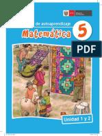 Z_CUADERNO DE AUTOAPRENDISAJE MATEMATICA 1-2.pdf