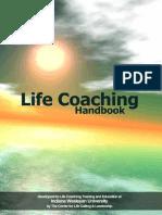 life_coaching_handbook.pdf