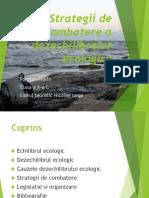 dezechilibre-ecologice.pptx